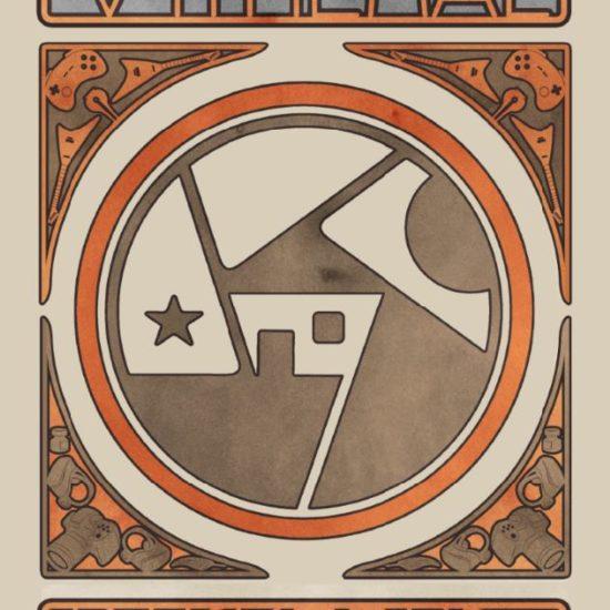 middle logo by http://www.kokologisk.com/